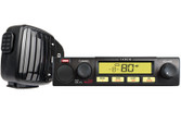 TX3510S DSP Compact UHF radio with ScanSuite