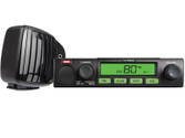 GME TX3500S 5 WATT COMPACT UHF CB RADIO WITH SCANSUITE™