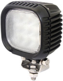 63 WATT CREE LED FLOOD LIGHT