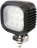 63 WATT CREE LED FLOOD LIGHT