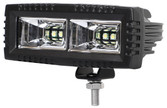 20 WATT RECTANGULAR ULTRA FLOOD LIGHT