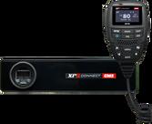 GME XRS-390C CONNECT IP67 UHF CB RADIO WITH BLUETOOTH® & GPS