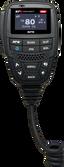 GME MC668B-IP PROFESSIONAL GRADE IP67 OLED SPEAKER MICROPHONE WITH GPS (Suits XRS radio's)