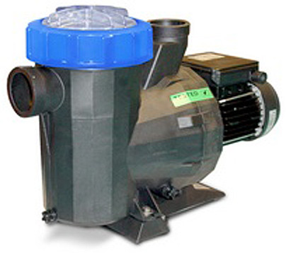 Astral nautilus swimming pool pumps ideal for salt water pools - Salt water pumps for swimming pools ...