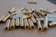 223 / 556 Brass.  Fully Processed.  Ready To Load.