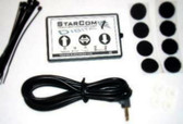 StarCom1 Digital Remote REM-01