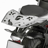 Givi Mounting Hardware Monokey Top Case Plate Only for 15-17 BMW S1000XR SRA5119