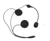 SH-006 is now the universal headset for Starcom1