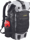 Nelson-Rigg Hurricane Waterproof Backpack/Tailpack 40L