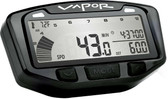 Trail Tech 752-114 Vapor Speedometer/Tachometer/Temperature Kit
