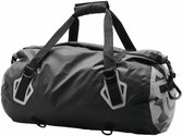 "FirstGear Torrent 40L Waterproof Duffel Bag 24""L x 12""W x 12""H"