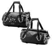 """FirstGear Torrent 25L Waterproof Duffel Bag 19""""L x 12""""W x 12""""H Ltd Lifetime Wnty"""