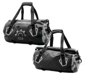 "FirstGear Torrent 25L Waterproof Duffel Bag 19""L x 12""W x 12""H Ltd Lifetime Wnty"
