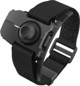 Sena Sc-Wr-01 Bluetooth Headset System Wristband Remote