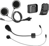 Sena 10C-A0311 10C Helmet Clamp Kit