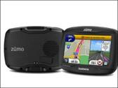 Garmin ZUMO 390LM GPS