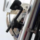 National Cycle Plexifairing 3 Fairings   N8513-01