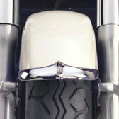 National Cycle Cast Fender Tips   N724  KAWASAKI VN1500D CLASSIC FRONT 96-98