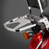 National Cycle Paladin Luggage Rack only  P9900
