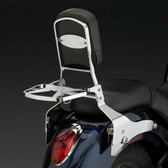 National Cycle Paladin Backrest QuickSet Mounting System   P9BR204