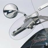 National Cycle Hand Deflectors   N5511  KAW & SUZ