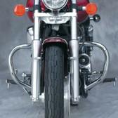 National Cycle Paladin Highway Bars   P4008  VT750 SPIRIT 01-CURRENT