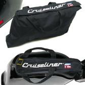 National Cycle Cruiseliner Saddlebags Inner Duffle Bag  N1350