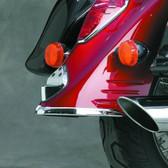 National Cycle Cast Fender Tips   N7006  HONDA VTX1300S 02-03