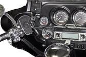 SENA SR10 Bluetooth Motorcycle Two-Way Radio Adapter SR10-10