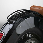 National Cycle Solo Fender Rack Black P9500-002  15 SCOUT