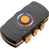 Sena Freewire wireless Bluetooth Adapter for Harley Davidson CB FREEWIRE-01