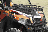 Seizmik Hood Rack Polaris 2016 General 08074