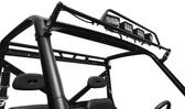 Seizmik LED Light Bar Polaris Ranger Xp 900 12034