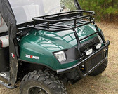 Seizmik Hood Rack, Brush Guard For Polaris 02-08 Ranger 08053