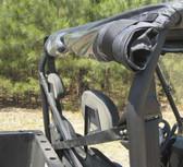 Seizmik Dust Panels Ranger Full Size 09-Up 04017