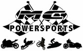 FMF Racing PowerCore 2 Silencer for YZ250 00-01 20269