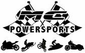 FMF Racing PowerCore 4 Hexagonal Slip-On for YZ250F 14-15 44423