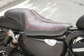 Roland Sands Designs Enzo 2-Up Seat 76919
