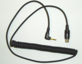 Starcom1Two-way radio interface cables CAB-04