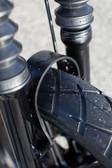 RSD Fork Brace Tracker Narrow Black Ops 0208-2034-TBP
