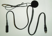 Starcom1  Zumo closedface headset with 3.5mm ear phone jack: PP-04S