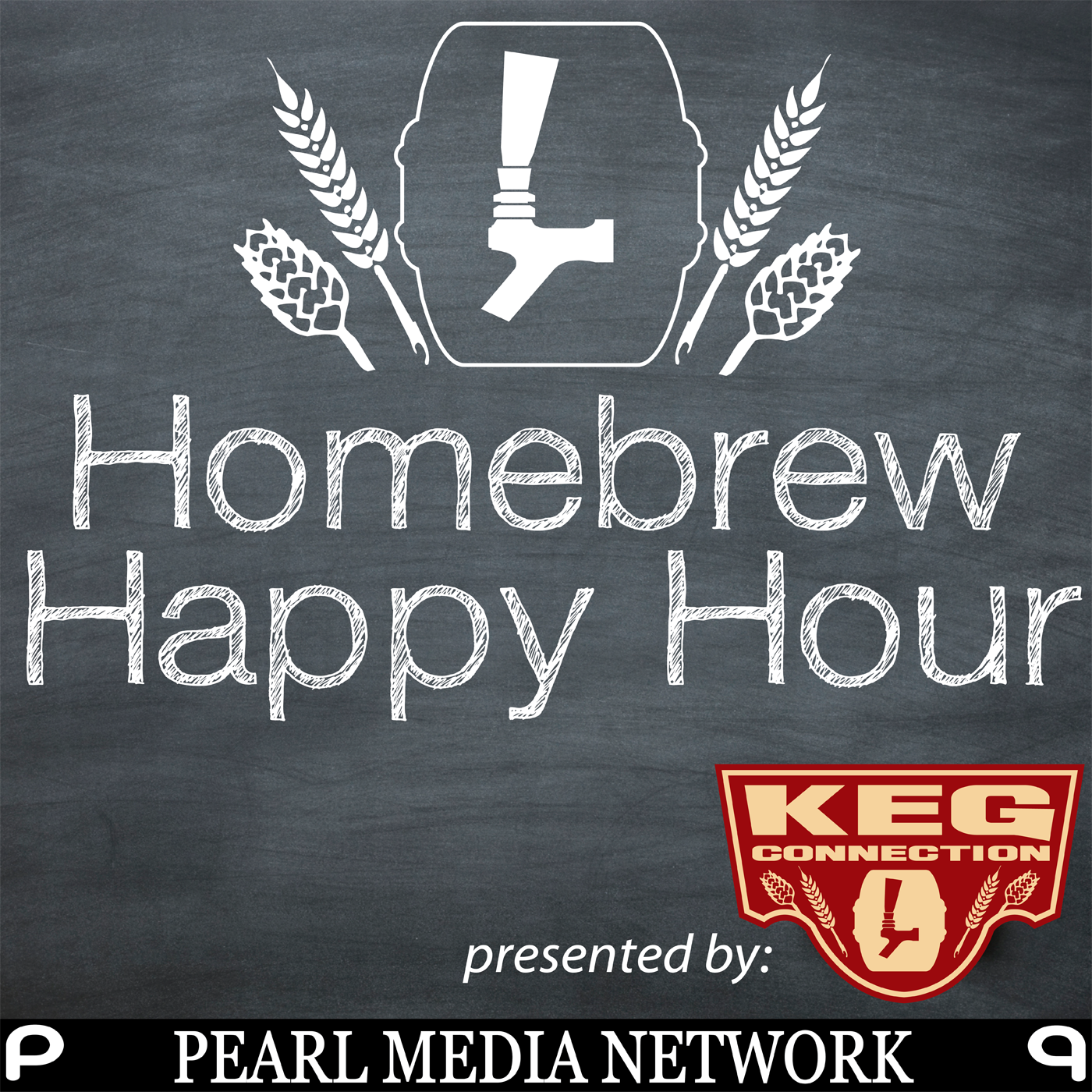 homebrewhappyhour-1400.png