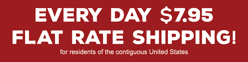 kegconnection-flat-rate-shipping-homepage-banner.png