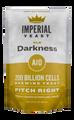 A10 Darkness Organic Yeast  Irish Ale