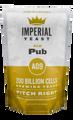 A09 Pub Organic Yeast  ESB