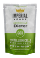 G03 Dieter Organic Yeast   Kolsch