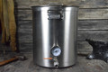 Anvil Brew Kettle - 20 Gallons