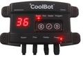 CoolBot - Cooler Controller