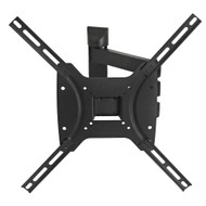 "FM55M18 FULL MOTION ARM MOUNT FOR 26"" to 50"" DISPLAY"