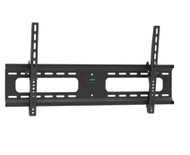 T165XL800 LOW PROFILE TILTING XL WALL MOUNT